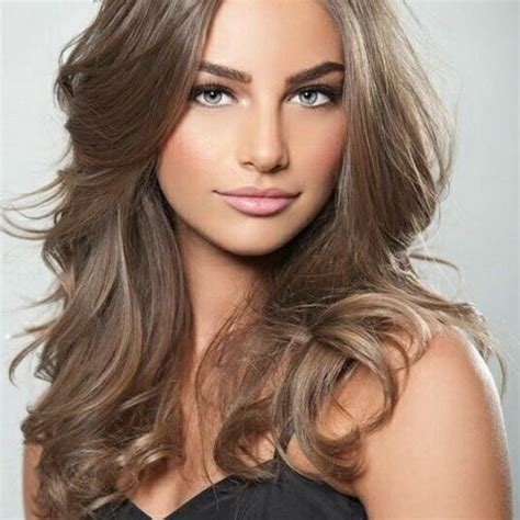 to light hair color light brown hair color hair x