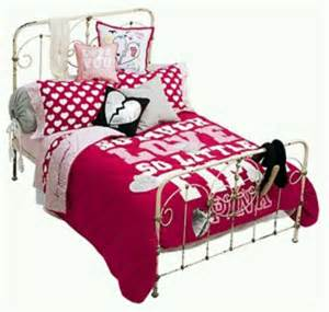 vs pink bedding 7 decor