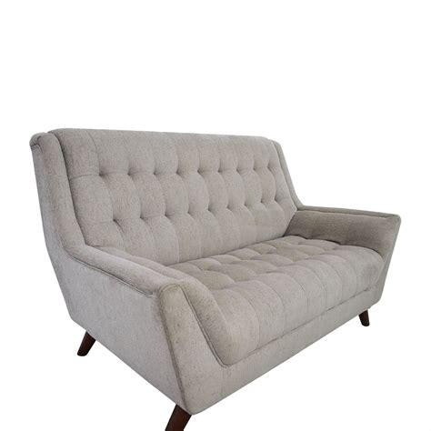 wayfair sofas and loveseats 63 wayfair wayfair tufted loveseat sofas