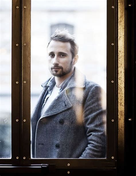 matthias schoenaerts official website 34 best matthias schoenaerts images on pinterest animal