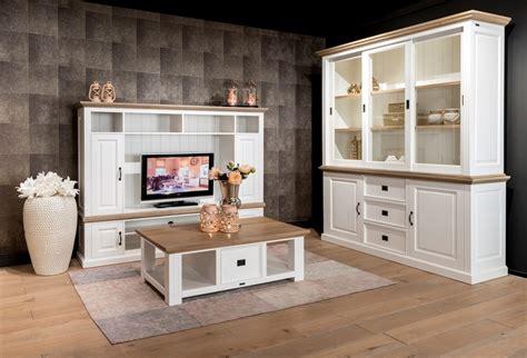 arredamento stile provenzale on line mobile soggiorno provenzale arredamento provenzale chic