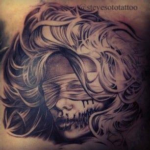 goodfellas tattoo 17 best ideas about goodfellas on