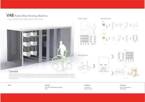 Badezimmer Entlüftung by If Design Beautiful Home Design Ideen
