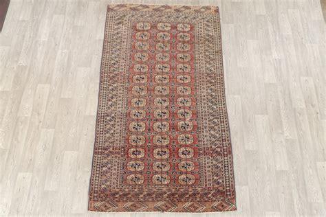 5 x 8 area rugs 100 5x8 balouch area rug