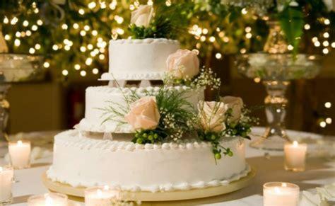 banchetti matrimoni la rocca banchetti dolci