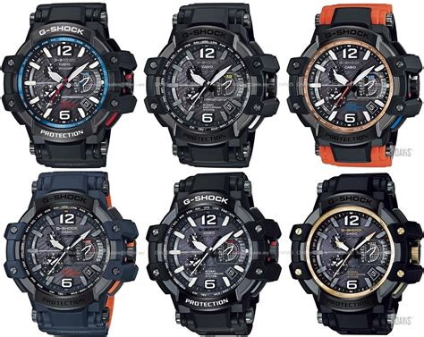 Casio G Shock Gpw 1100 casio gpw 1000 gpw 1000fc g shock gr end 9 30 2018 3 59 pm