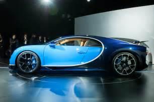 Bugatti Suv Price Image Gallery 2017 Bugatti Suv