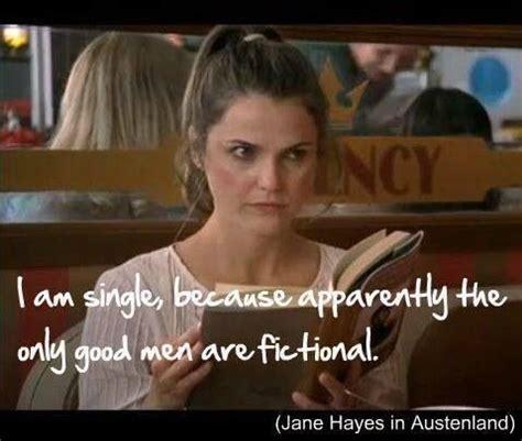 jane austen biography bbc 671 best ideas about omg jane austen bbc on pinterest