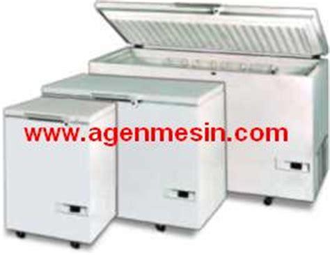 Freezer Daging blast freezer mesin pendingin dan pembeku daging chest freezer mesin bed mattress sale