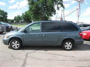 2005 dodge grand caravan sxt s auto sales mankato mn