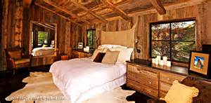 log home interior design ideas cute log cabin bedroom ideas greenvirals style