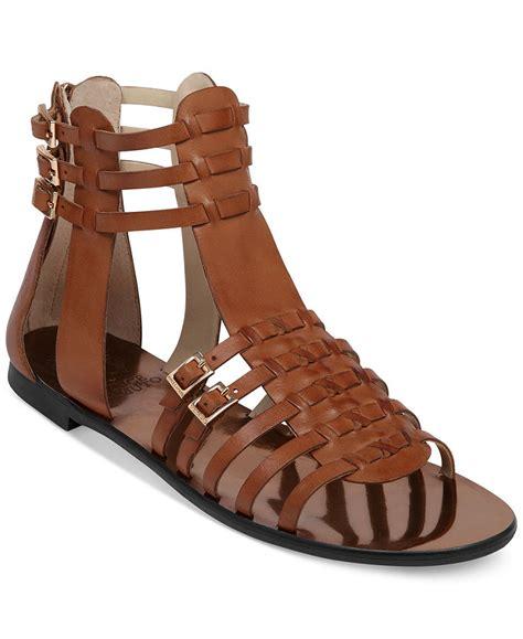 vince sandals 437a54b3813 vince camuto vince camuto jatella flat sandals