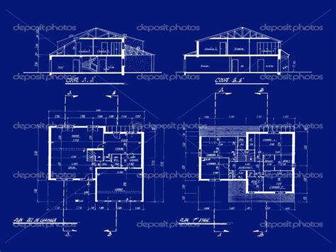 blueprint designs minecraft white house blueprints white house movie theater