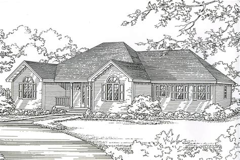 house plans with hip roof hip roof house plans smalltowndjs com