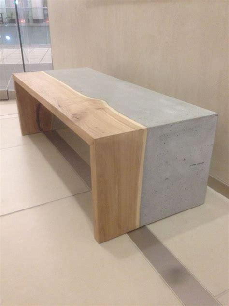 concrete pig bench 23 best images about concrete design products hienoja