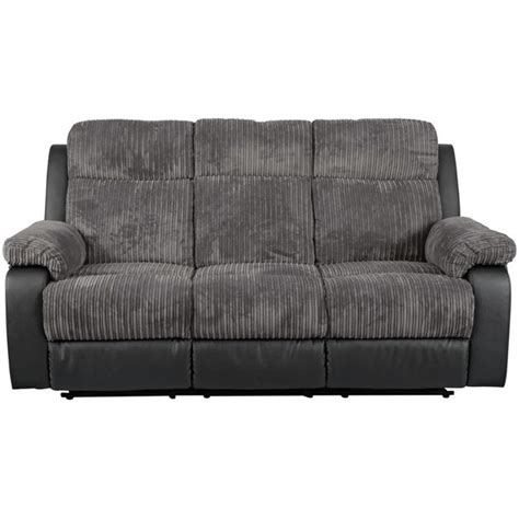 Argos Recliner Chairs Garden by Buy Collection Bradley Large Recliner Sofa And Chair