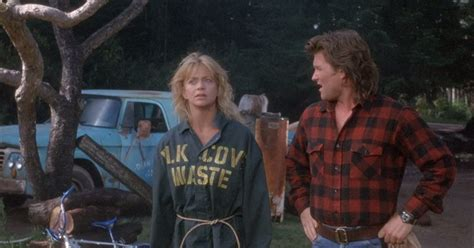 goldie hawn kurt russell movie you ll love the movie kurt russell and goldie hawn finally