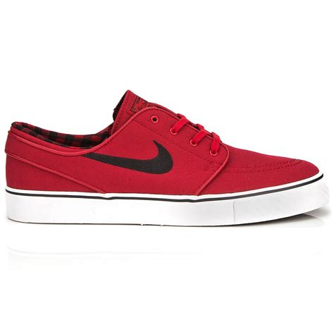 Nike Steven Janoski 2 Diskon nike zoom stefan janoski canvas shoes