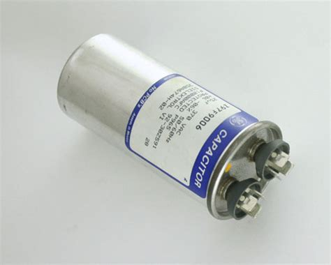 purpose of capacitor in ac unit motor run capacitor function 28 images motor starting capacitor 187 capacitor guide run
