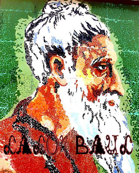 bengali baul songs lalon geeti lalon junglekey in image