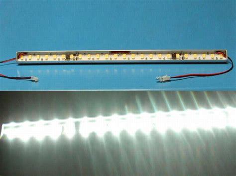 High Power Led Light Bar High Power Smd Led Light Bar Purchasing Souring Ecvv Purchasing Service Platform