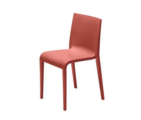 metalmobil sedie sedia nassau 533 metalmobil kardi design shop