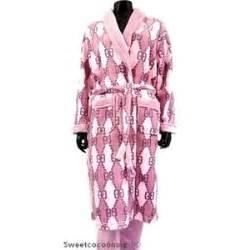 robe de chambre femme chaude achat vente robe de