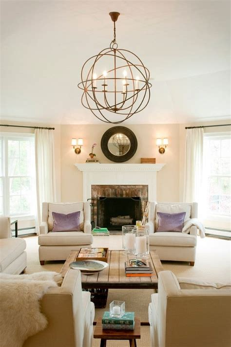 chandelier for small living room gorgeous chandelier lights for small living room chandelier throughout amazing and also