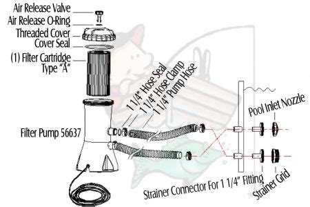 intex spa replacement wiring diagrams wiring
