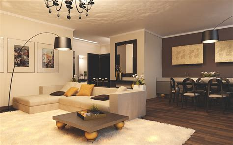 gold apartment no glitter just warmth gold shades apartment by grosu studio stylish