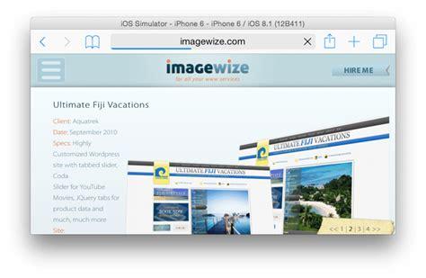 responsive layout maker pro tutorial imagewize responsive design imwz digital agency
