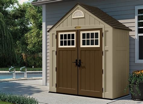 best sheds suncast tremont storage shed best sheds 10 to choose