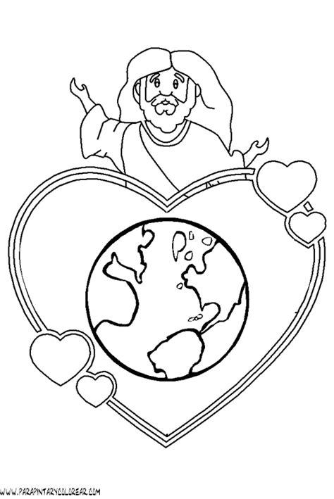 Dibujos Biblicos Dibujos De La Biblia Angeles Para | dibujos para colorear de la biblia imagui