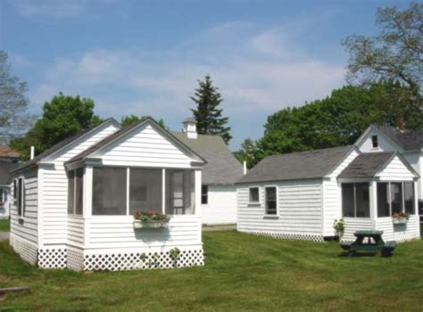 Bar Harbor Cabins by Rates Reservations For Bar Harbor Cottage And Suites