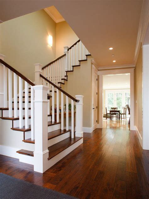 25 best ideas about wooden staircase design on pinterest best 25 wood stair railings ideas on pinterest stair case