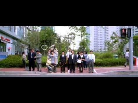 film hello ghost youtube hello ghost 2010 korean movie 헬로우 고스트 trailer flv youtube