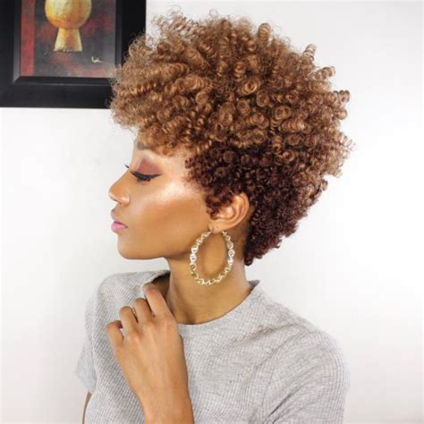 blonde twa tapored cut honey blonde tapered twa latest hairstyles for women