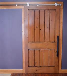 national barn door track custom doors custom wood doors custom interior doors