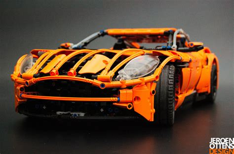 lego aston martin a lego aston martin that s enough for bond the