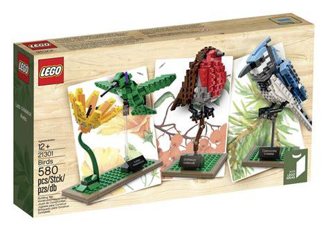 Legobrick Ang Bird The 1 lego ideas