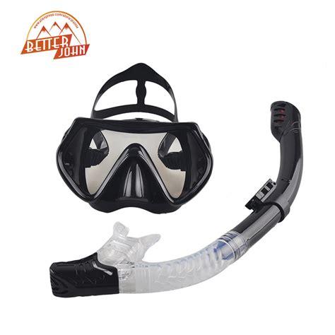 Scuba Bag Gear Bag Tas Scuba Diving 1 kopen wholesale professionele duikbril uit china