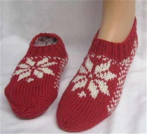 pattern for newfoundland socks wool trends newfoundland favourites newfoundland