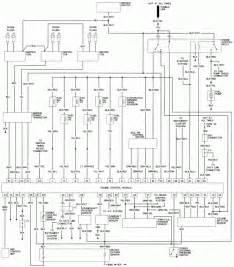 Mitsubishi Lancer Wiring Diagram Mitsubishi Lancer Wiring Diagram 1992 Lancer Mitsubishi