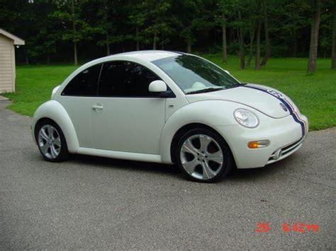 1999 Volkswagen Bug by Xlostprophetx 1999 Volkswagen Beetle Specs Photos
