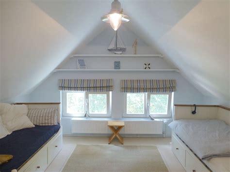 maritime wohnideen wohnideen schlafzimmer maritime haus design m 246 bel ideen