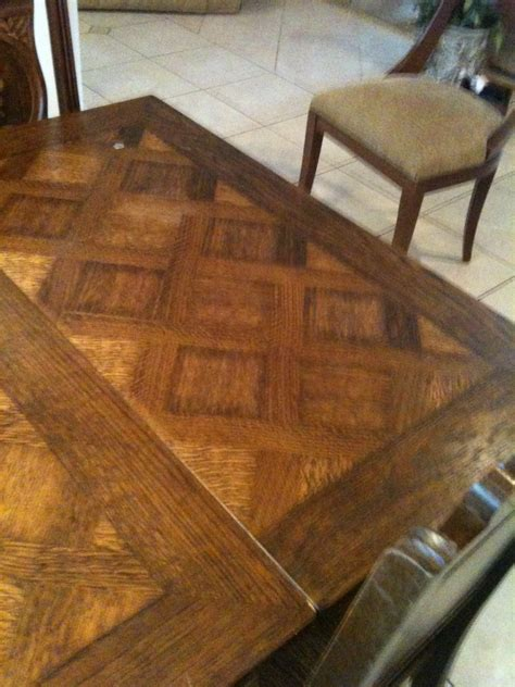 dining table with leaves that pull out dining tables with leaves that pull out download dining
