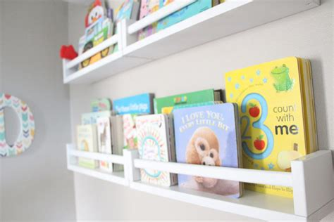 especiero libros c 243 mo crear un acogedor rinc 243 n de lectura para ni 241 os