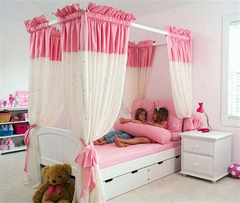best bedrooms in the world for kids maxtrix kids usa kids bedroom children furniture for boys