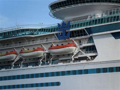 royal caribbean passenger recounts terrifying 12 hours on 21 popular the new royal caribbean cruise ship fitbudha com
