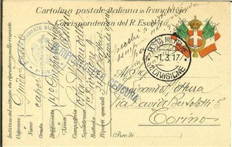 lettere dal fronte 1 guerra mondiale corrispondenza dal fronte della prima guerra mondiale asut